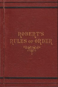 Roberts_Rules_1st